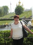 Lana, 54  , Matveyev Kurgan