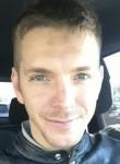 Макс, 38 лет, Волгоград