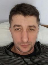 Andrey, 43, Ukraine, Kiev