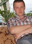 Nikolay, 43  , Oktyabrskiy (Respublika Bashkortostan)