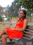 Tessa Kimaya, 18  , Brazzaville