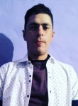 federico, 26  , Arroyito