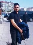 Qamar, 18  , Irakleion
