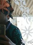 muhammad, 21  , Mangrol (Gujarat)