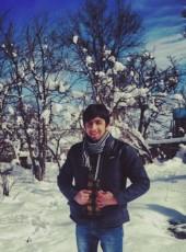 Huseyn, 28, Russia, Kazan