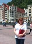 Tatyana, 61  , Rezh