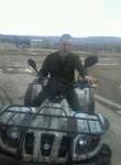 Andrey, 25  , Nizhniy Ingash