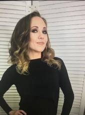 Marina, 41, Russia, Anapa