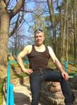 Sasha, 45  , Lotoshino