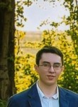 Ruslan Kote, 30  , Darmstadt