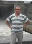 Valera, 60  , Yekaterinburg