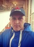 Vasya, 22  , Ruzomberok