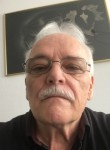Franky, 65  , Landshut