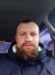 Mikhail, 36  , Maykop