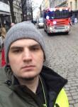RUslan, 30  , Tampere