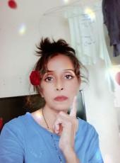 Gura g, 32, India, Ahmedabad