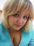 Alina, 32  , Moscow