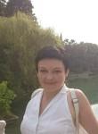 Natalya, 43, Kaliningrad