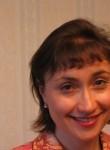 Tatyana, 55  , Yekaterinburg