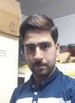 Arshad, 28  , Riyadh
