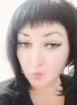 Nata, 30  , Krasnyy Yar (Samara)