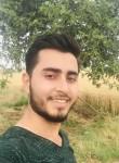 seyithan, 21  , Kiziltepe