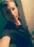 Stas, 20  , Hunedoara