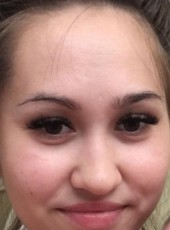 Polina, 29, Russia, Armavir