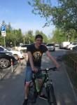 Dmitriy, 29  , Ozersk