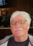 Buck McNeil, 60, Warri