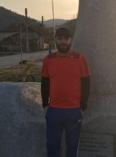 juan, 35, Spain, Ourense
