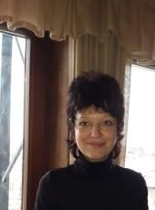 Lilia, 51, Ukraine, Kiev