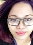 Lyn, 34  , Castillejos
