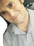 Andrew, 31  , Gulfport