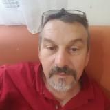 Dragan, 55  , Gradiska