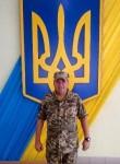 Demon, 36  , Artemivsk (Donetsk)