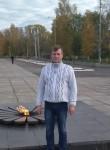 Oleg, 53  , Zaslawye