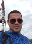Revaz, 28  , Zheleznodorozhnyy (MO)