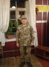 Maks, 26, Ukraine, Vinnytsya