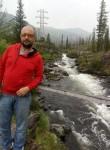 Aleksandr Severu, 40  , Oskemen