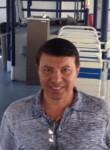 Alik Sarkisian, 53  , Enterprise (State of Nevada)