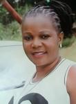 Susan, 43  , Lusaka