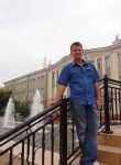 Viktor, 59  , Angarsk