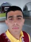 Yassine, 23  , Mount Isa