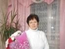 Olga, 63 - Just Me После трудового дня.