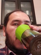 Asaman, 40, Kazakhstan, Leninskoye