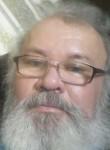 perr sabur, 62  , Pavlovsk (Altai)