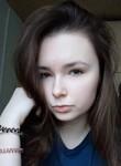Evgeniya, 18  , Nizhniy Novgorod