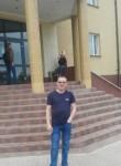 Дмитрий Максименко, 40, Hrodna
