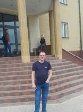 Дмитрий Максименко, 40, Belarus, Hrodna